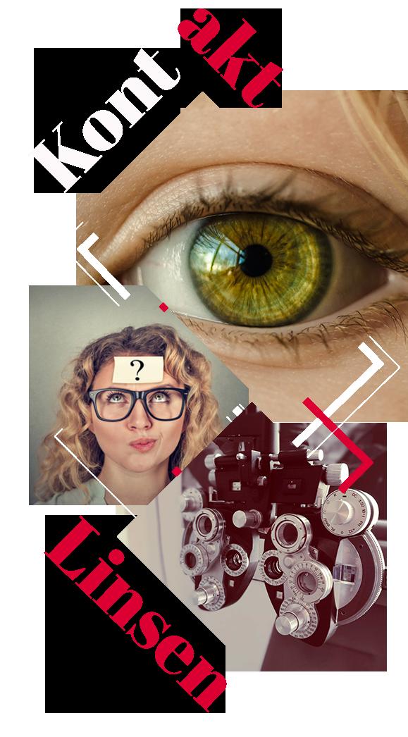 Kontaktlinsen braunschweig, kontaktlinsen kaufen braunschweig, kontaktlinsen günstig, ohne Brille sehen